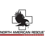 North American Rescue coupons