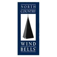 North Country Wind Bells coupons