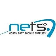 North East Tackle coupons