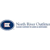 North River Outfitter coupons
