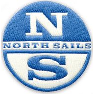 North Sails Apparel - US coupons