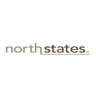 North States Industries coupons