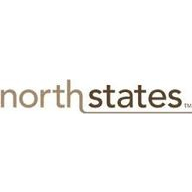 North States coupons