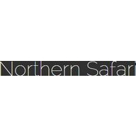 Northern Safari coupons