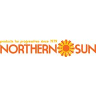 Northern Sun coupons