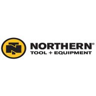 Northern Tool coupons