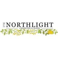 Northlight Seasonal coupons