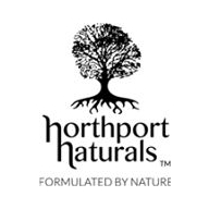 Northport Naturals coupons