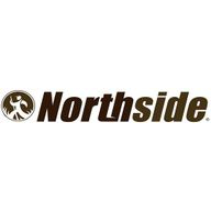 Northside coupons