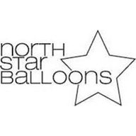 Northstar Balloons coupons