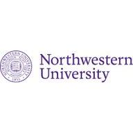 Northwestern University coupons