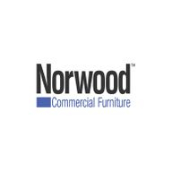 Norwood Commercial Furniture coupons