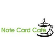 Note Card Cafe coupons