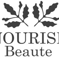 Nourish Beaute coupons