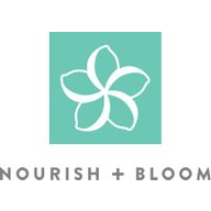 NOURISH + BLOOM coupons