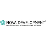 Nova Development US coupons