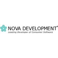 Nova Development coupons