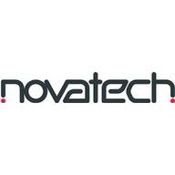 Novatech coupons