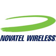 Novatel Wireless coupons
