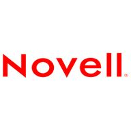 Novell coupons