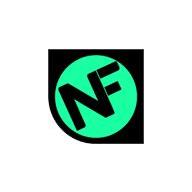 noveltyforce.com coupons