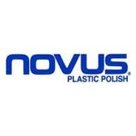 Novus coupons