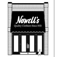 Nowells coupons