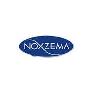 Noxzema coupons