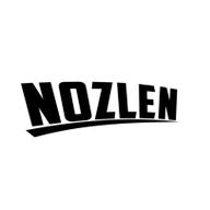 Nozlen coupons