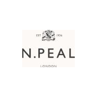 Npeal.com coupons