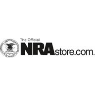 NRA coupons