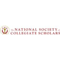 Nscs.org coupons