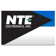 NTE coupons