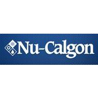 Nu Calgon coupons