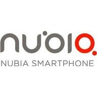 Nubia coupons