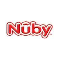 Nuby coupons