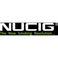 NUCIG UK coupons