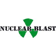 Nuclear Blast  coupons