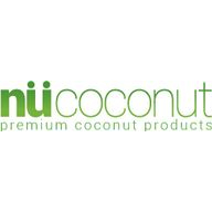 NUCO coupons