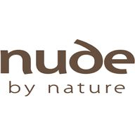 Nude by Nature coupons