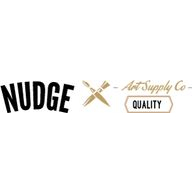 NUDGE Art Supply Co coupons