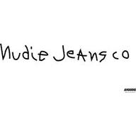 Nudie Jeans coupons