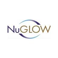 NuGlow Skincare coupons