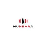 Nuheara coupons