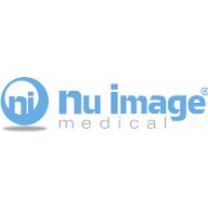 NuImageMedical coupons