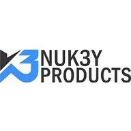 Nuk3y coupons