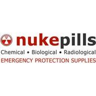 Nukepills coupons