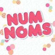 Num Noms coupons