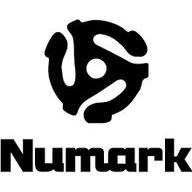 Numark coupons
