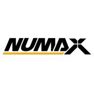 NuMax Tools coupons